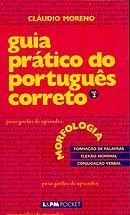 Guia prático do português correto - Vol. 2