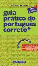 Guia prático do português correto - 4